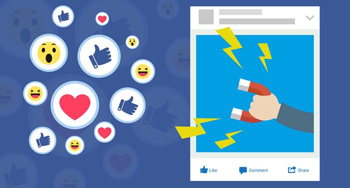 20 tips clave para hacer buenas campañas en facebook
