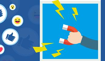 20 consejos para hacer buenos anuncios en facebook