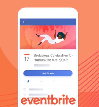 miniatura artículo eventos de eventbrite en facebook