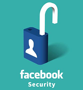 securizar nuestra cuenta de facebook
