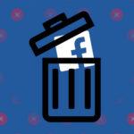 tutorial sobre como eliminar una cuenta de facebook