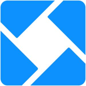 iconsquare