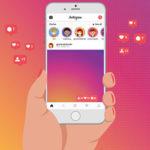 estrategias para conseguir seguidores en Instagram
